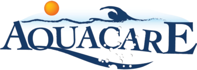 Aquacare Pool Service logo